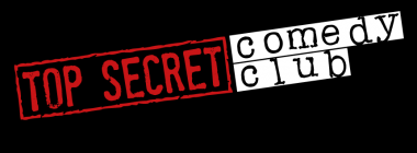 Top Secret Comedy Club
